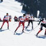 2016-03-20 Schweizermeisterschaften Teil 2 - Sparen