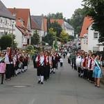 Schuetzenfest2016_194