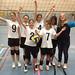 2012 - U15 Nachwuchsturnier vom 02.05.2012