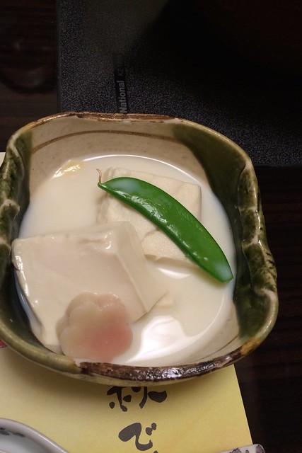 火, 2014-11-11 21:50 - 梅の花(西梅田店)