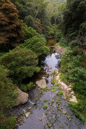 creek landscape nikon sydney australia nsw newsouthwales subject 2015 photographyproject landscapephotography galston hornsbyshire galstongorge berowracreek galstonroad afsnikkor24120mmf4gedvr d800e nikond800e jasonbruth 3652015 365201510