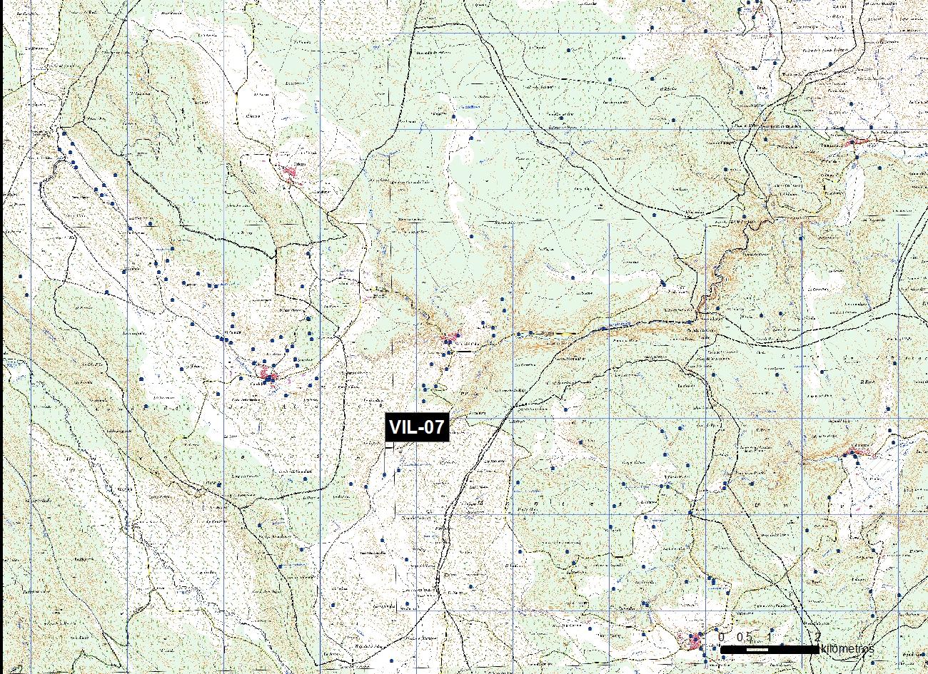 VIL_07_M.V.LOZANO_CAÑADA_MAP.TOPO 1