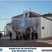 El Vítor 2014 de Horcajo de Santiago
