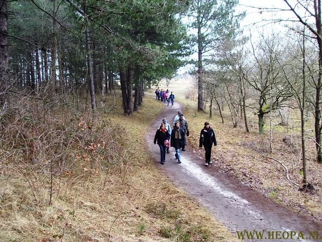 1e dag Egmond 21 Km (52)
