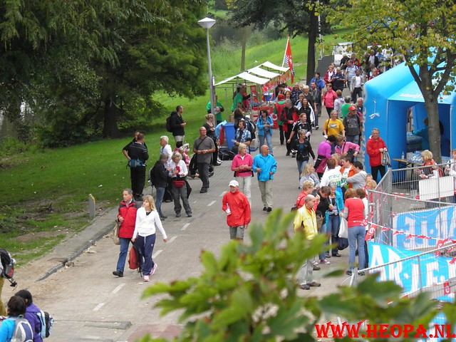 17-09-2011      Dam Tot Dam  26 Km  (61)