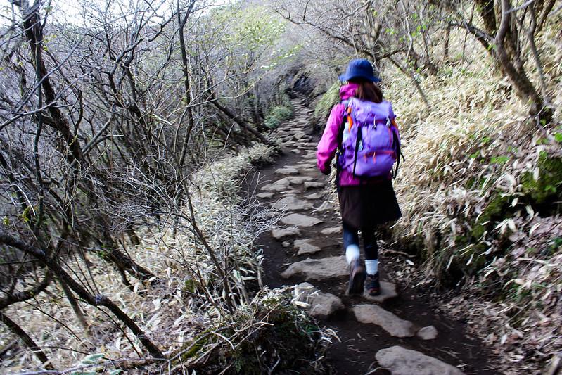 2014-05-04_00339_九州登山旅行.jpg
