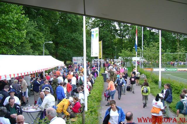 59e Amersfoort 2e dag 21-06-2008 (2)