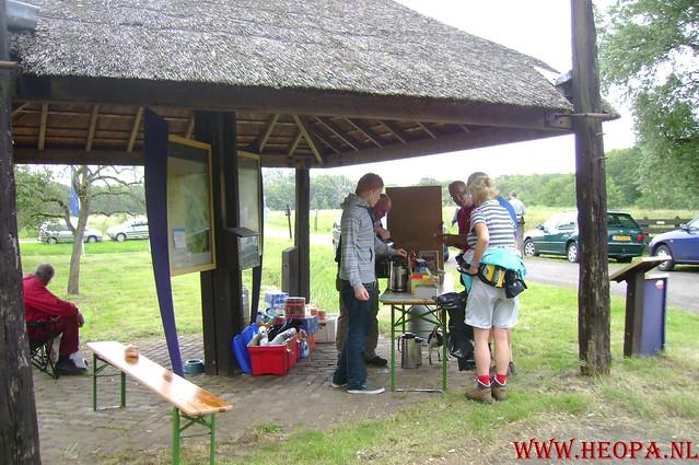 de Fransche Kamp 28-06-2008 35 Km (21)