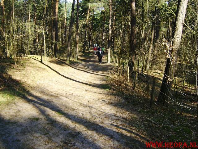 21-03-2009      Soest  22.4 Km  (9)