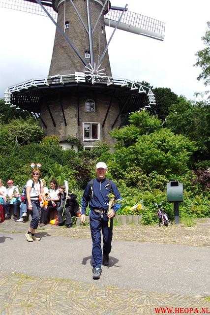 2010-06-19          4 Plus Alkmaar        4e dag 25 Km   (69)