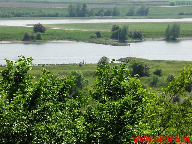 05-07-2011         Wageningen        40 Km (100)