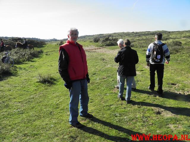 2011-10-15      Castricum 26 Km   (58)