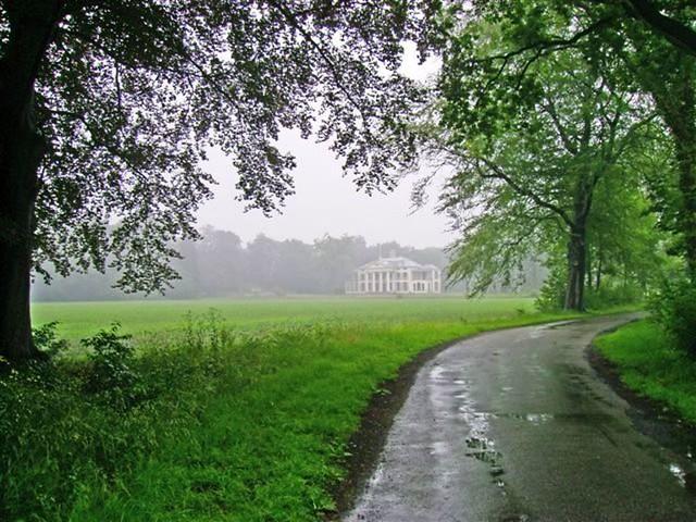 Oud Zuilen 20070609   40 km (17)