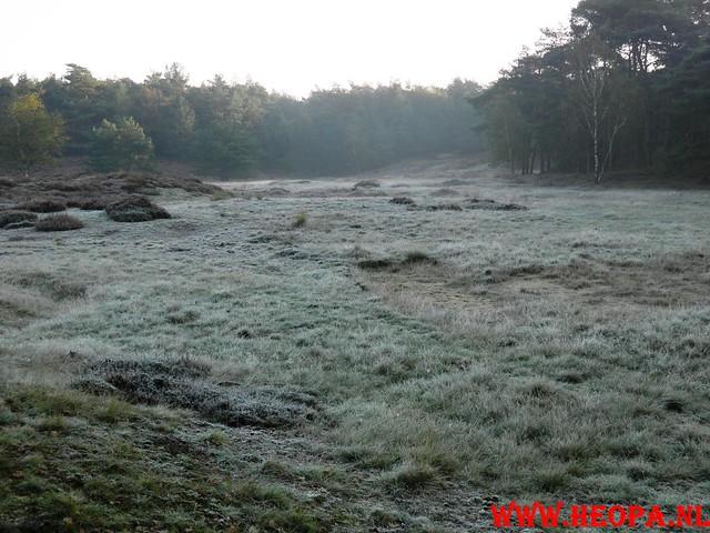 22-10-2011             Driebergen         26 km (20)