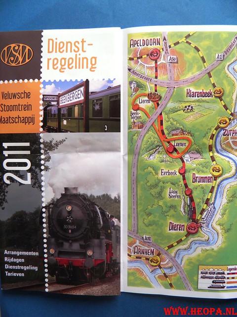 23-04-2011   Ugelen  30.5 Km  (63)