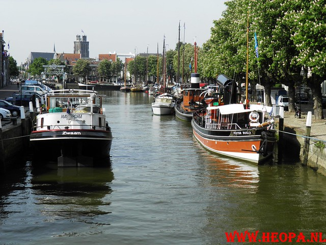 05-05-2011        Dordrecht         25 Km (52)