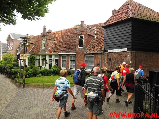 15-06-2011    Alkmaar 1e dag  25 Km (18)