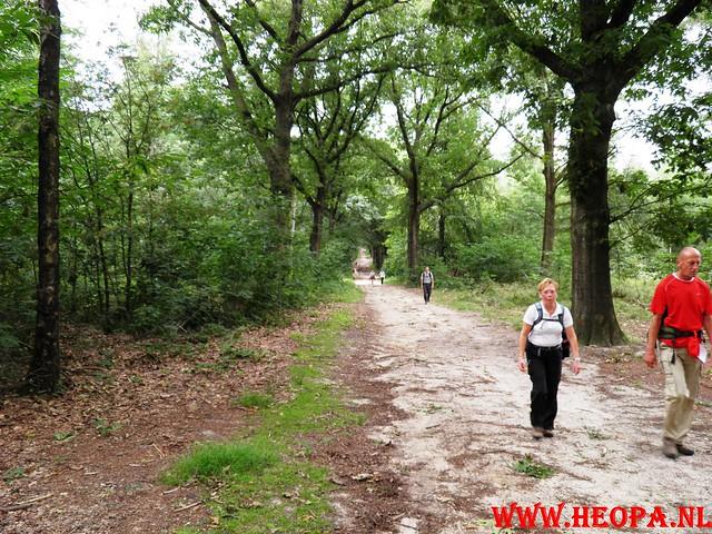 02-07-2011   Rhenen 30 Km   (56)
