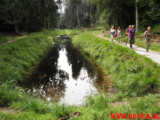 2011-09-10    Baarn 25 Km  (54)