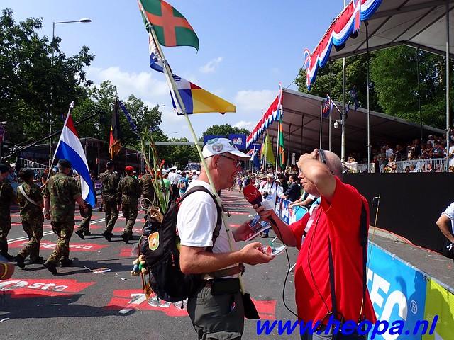 2016-07-22   4e     dag Nijmegen      40 Km   (189)