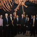 David Rockefeller Fellows - American Museum of Natural History