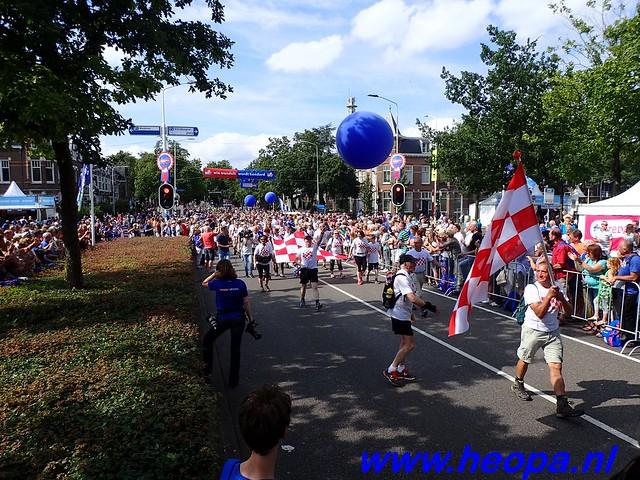 17-07-2016 Nijmegen A (70)