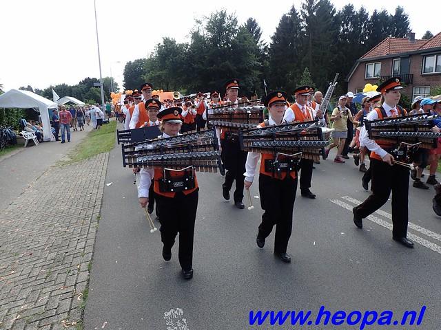 2016-07-22   4e     dag Nijmegen      40 Km   (165)