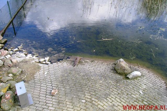 Natuurlijk Flevoland  12-04-2008  40Km (64)