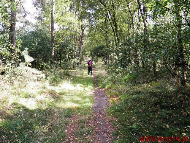 25 Km Leusden  (34)