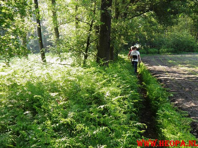 21-05-2011 Nijkerk 42.5 Km) (16)