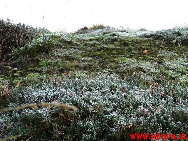 22-10-2011             Driebergen         26 km (19)