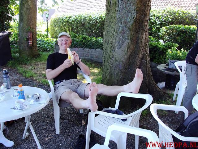 30-05-2009     Rondje Spakenburg 40 Km  (61)