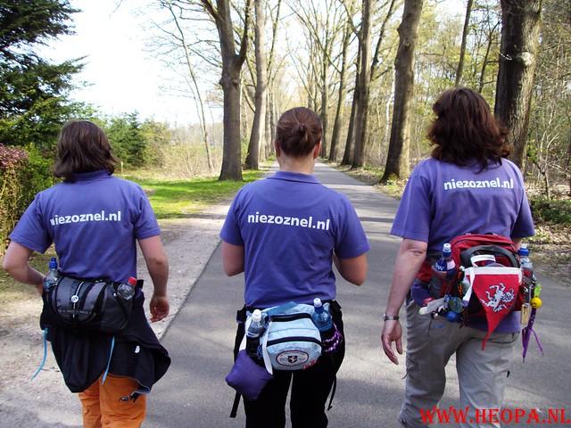 2010-04-24     Deventer 39 Km  (25)