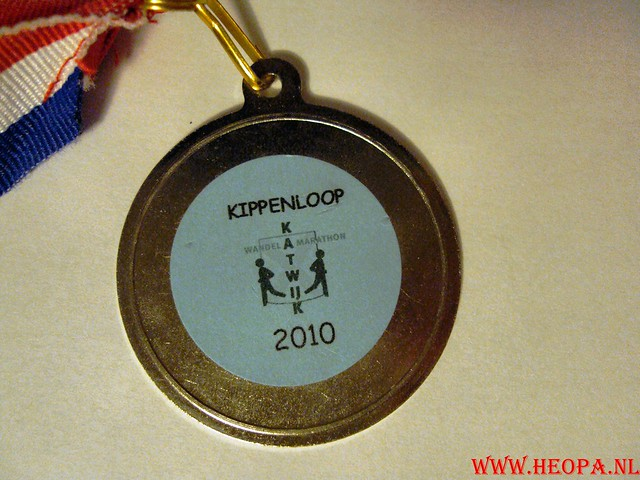 12-06-2010     De Kippenloop      42 Km (77)