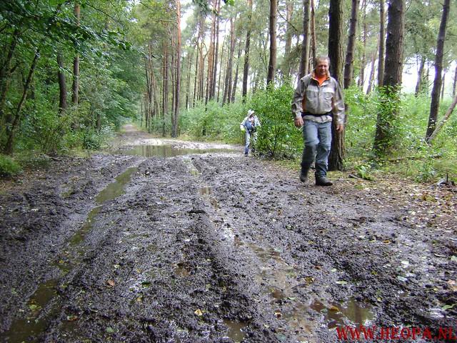 Ede Gelderla            05-10-2008         40 Km (38)