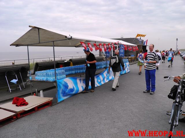 15-06-2011    Alkmaar 1e dag  25 Km (28)