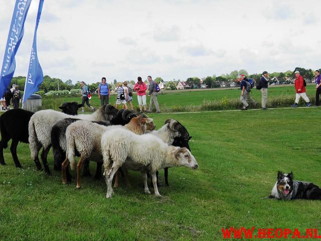 17-06-2011   Alkmaar 3e dag 25 km (33)