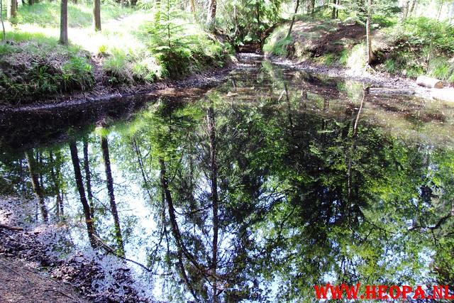 04-056-2011 Baarn 26 Km (62)