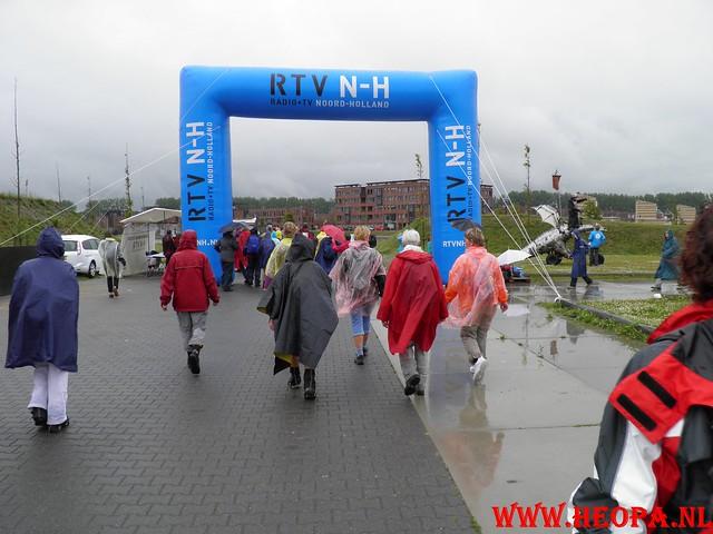 16-06-2011  Alkmaar 2e dag 25Km (32)