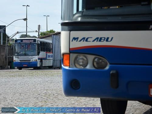 RJ221.018 e 011