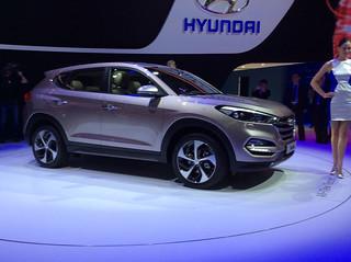 Hyundai-2015-Tucson-02