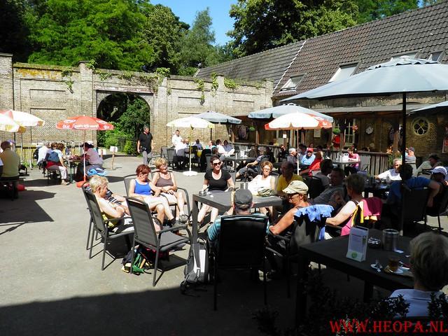 2012-06-30 's-Hertogenboch    31 Km (74)
