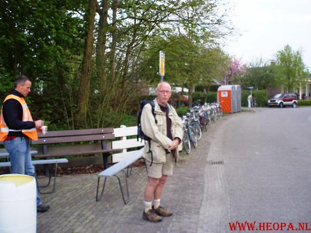 25-04-2009   Bears Friesland  40 Km (2)