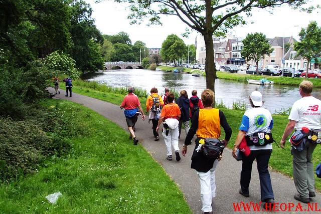 2010-06-19          4 Plus Alkmaar        4e dag 25 Km   (60)