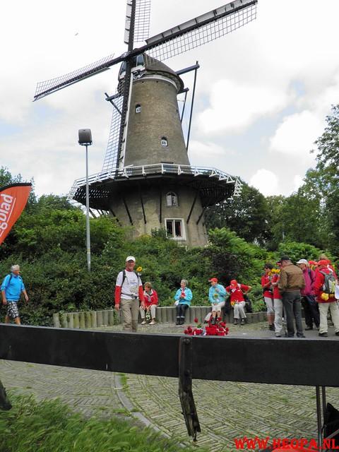 18-06-2011      Alkmaar 4e dag 26.5 Km (56)