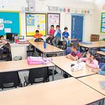 Sat School EOY 2016-10
