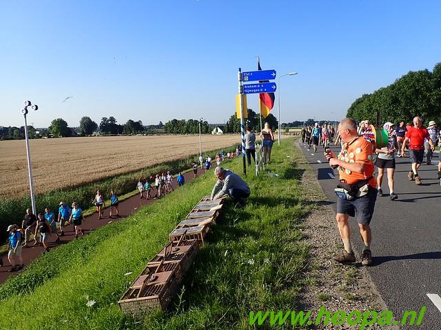 2016-07-19   1e dag Nijmegen    40 Km (36)