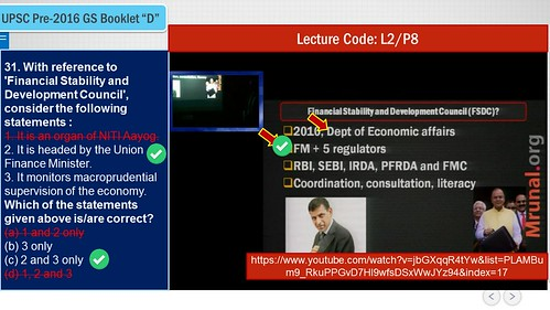pruf-CSP16-Eco2-fsdc | by Mrunal.org