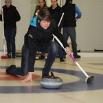 2013 Curling