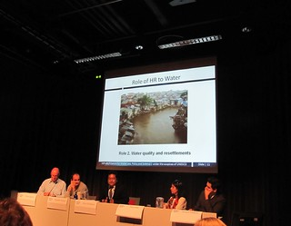 World Water Week 2010 | by CRPGinfo